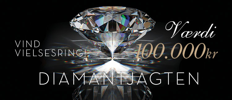 Diamantjakten_DK