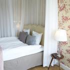 Romantisk suite