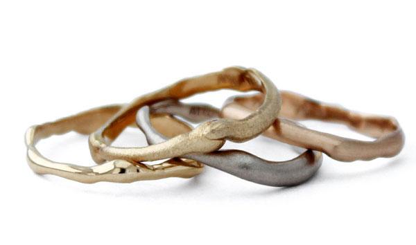 marry1
