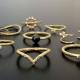 Signe Njust Jewellery