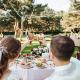 budget for bryllupssæsonen