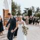 Vores bryllup: Louise & David, foto: Adam Overgaard