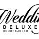 WeddingDeluxe Brudekjoler