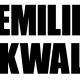 emilie ekwall
