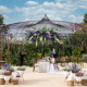 Coquillade Provence Resort & Spa