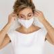 Bryllup efter pandemien